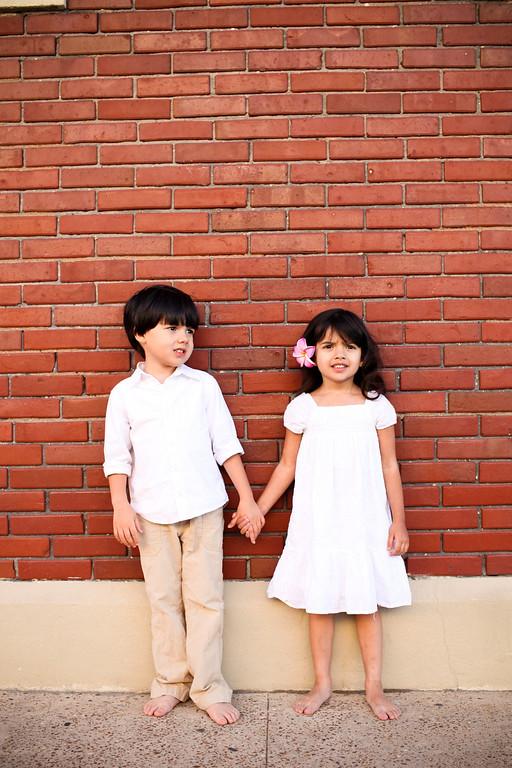 11.11.11 Richie and Eva