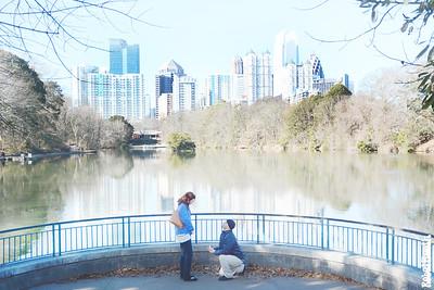 1.14.18 Ebner & Rachel Proposal - Piedmont Park