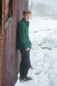 11 7 17 Evan (19)
