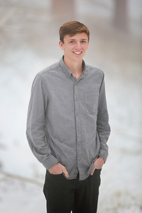 11 7 17 Evan (2)