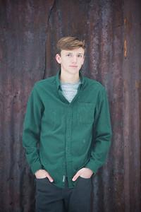 11 7 17 Evan (21)