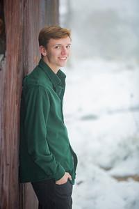 11 7 17 Evan (20)