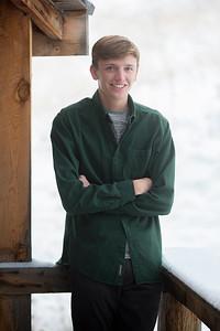 11 7 17 Evan (14)