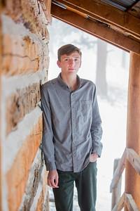 11 7 17 Evan (8)