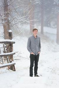 11 7 17 Evan (1)