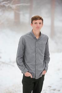 11 7 17 Evan (3)