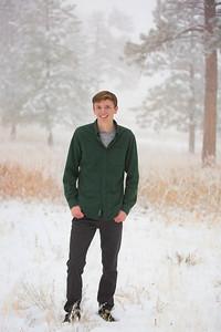 11 7 17 Evan (28)