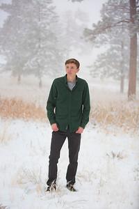 11 7 17 Evan (26)