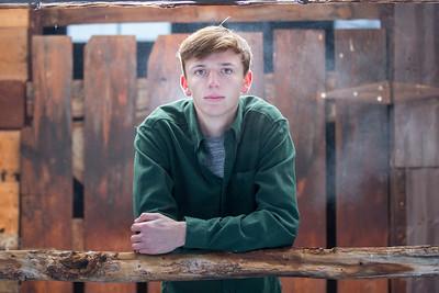 11 7 17 Evan (24)