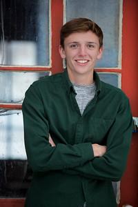 11 7 17 Evan (16)