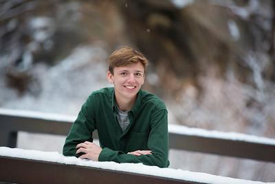 11 7 17 Evan (34)