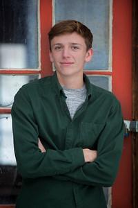 11 7 17 Evan (17)