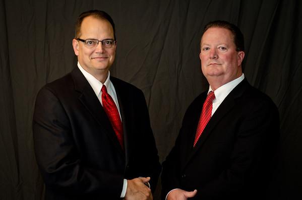 12.21.11 Tri County Insurance