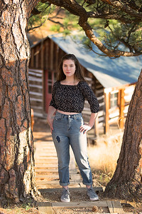 Emily (12)