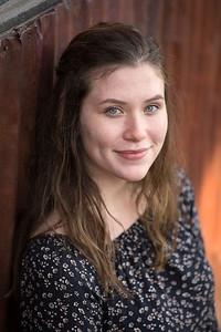 Emily (15)