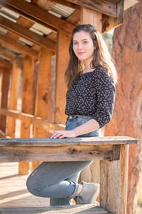 Emily (6)