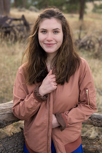 Emily (46)