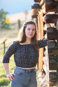Emily (19)