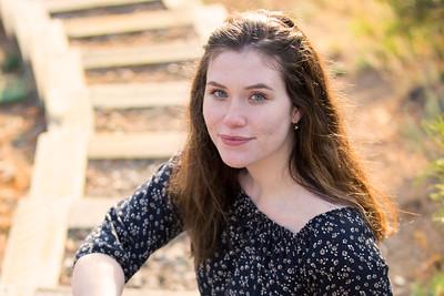 Emily (26)