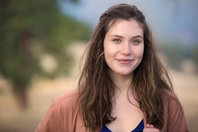 Emily (30)