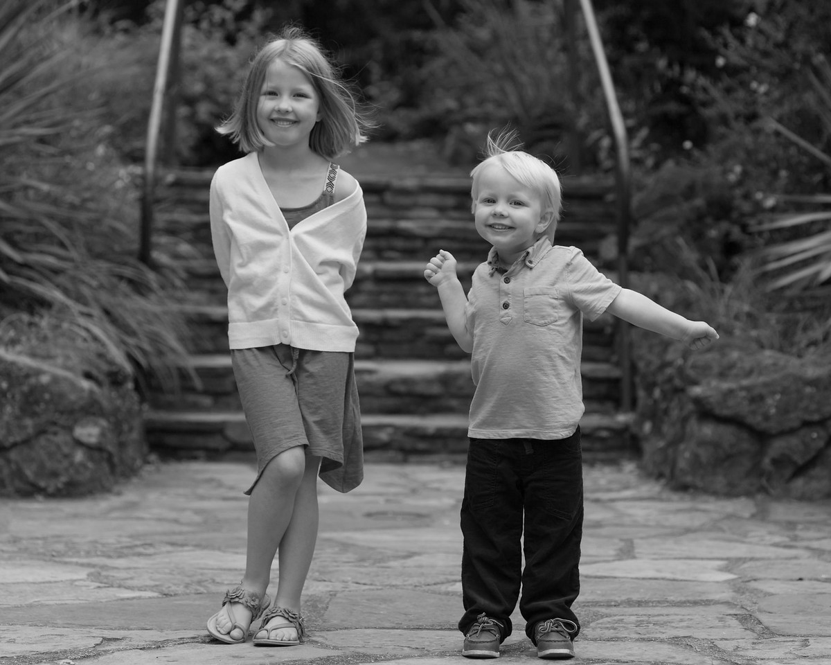 bw_160718_JameyThomas_HackfordFamily_015