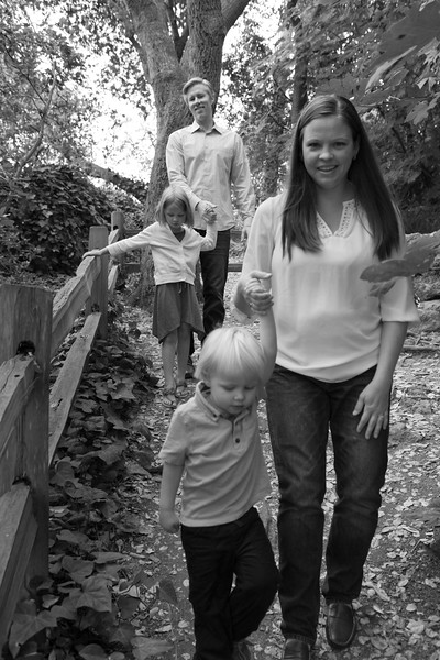 bw_160718_JameyThomas_HackfordFamily_096