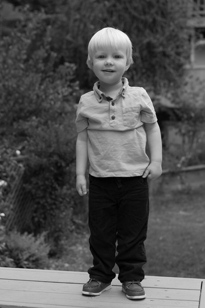 bw_160718_JameyThomas_HackfordFamily_043
