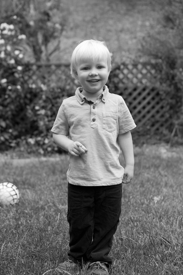 bw_160718_JameyThomas_HackfordFamily_031
