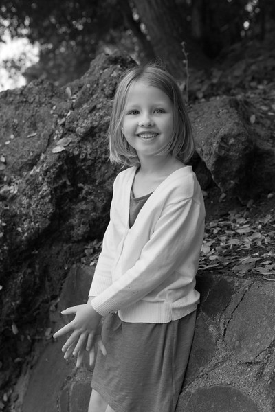 bw_160718_JameyThomas_HackfordFamily_088
