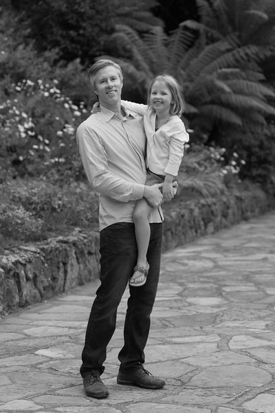 bw_160718_JameyThomas_HackfordFamily_006