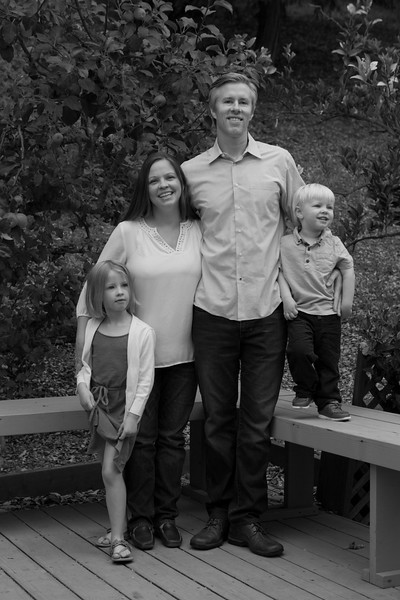 bw_160718_JameyThomas_HackfordFamily_052