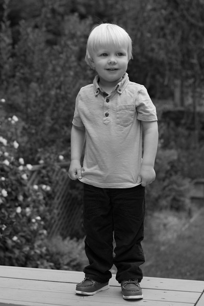 bw_160718_JameyThomas_HackfordFamily_045