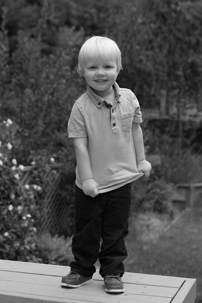 bw_160718_JameyThomas_HackfordFamily_044