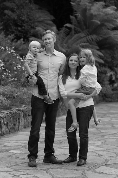 bw_160718_JameyThomas_HackfordFamily_007