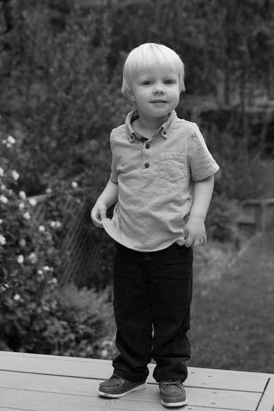 bw_160718_JameyThomas_HackfordFamily_046
