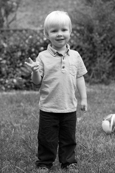 bw_160718_JameyThomas_HackfordFamily_032
