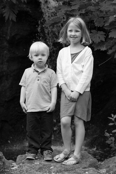 bw_160718_JameyThomas_HackfordFamily_094