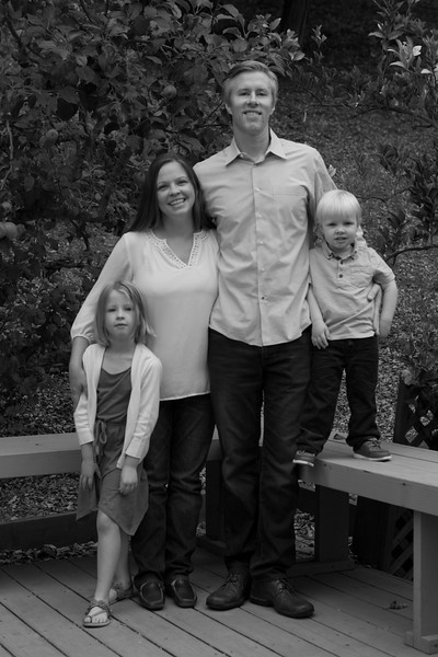 bw_160718_JameyThomas_HackfordFamily_051