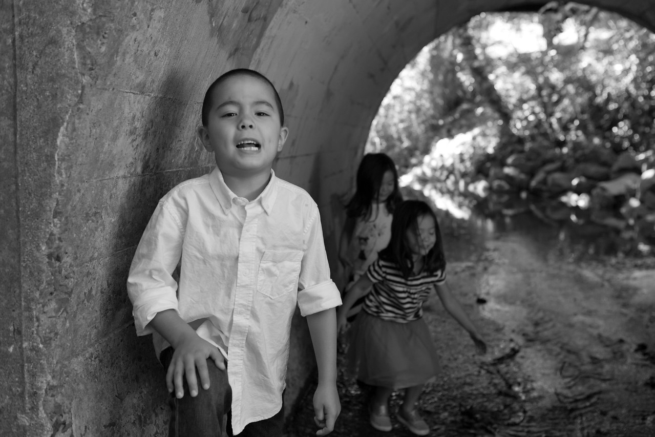 bw_160813_JameyThomas_Wu_Family_101