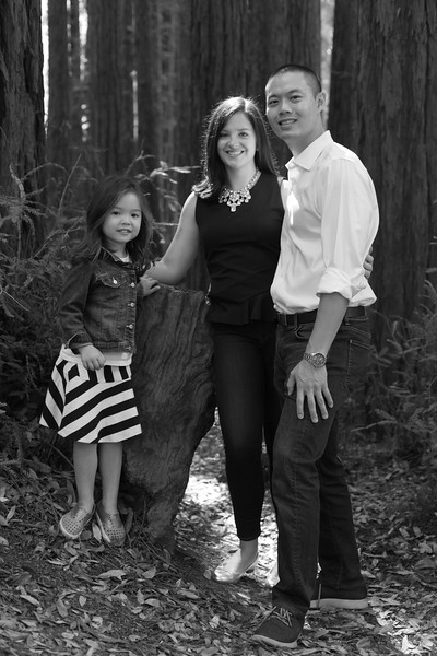 bw_160813_JameyThomas_Wu_Family_032