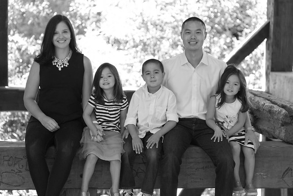 bw_160813_JameyThomas_Wu_Family_021