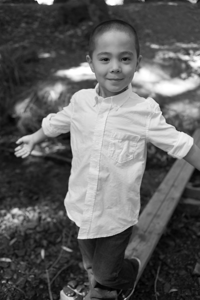 bw_160813_JameyThomas_Wu_Family_049