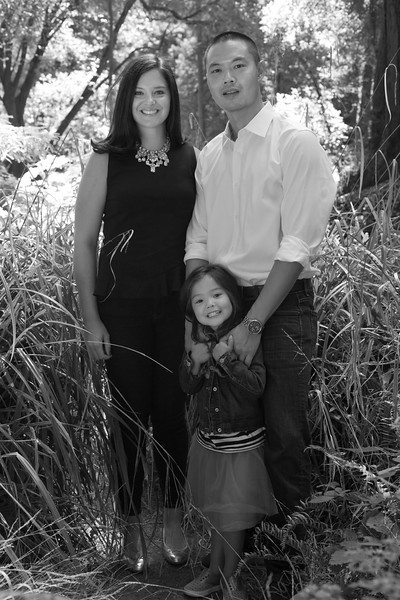 bw_160813_JameyThomas_Wu_Family_034
