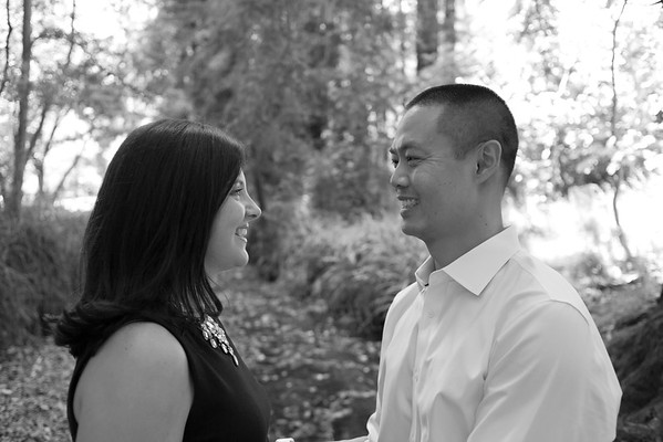 bw_160813_JameyThomas_Wu_Family_043