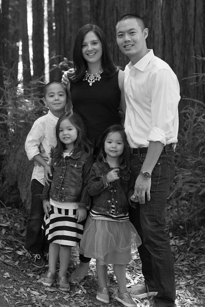 bw_160813_JameyThomas_Wu_Family_030