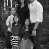 bw_160813_JameyThomas_Wu_Family_030