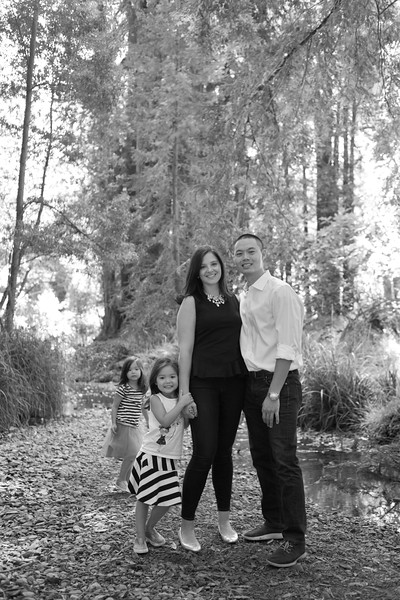 bw_160813_JameyThomas_Wu_Family_047