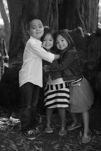 bw_160813_JameyThomas_Wu_Family_026