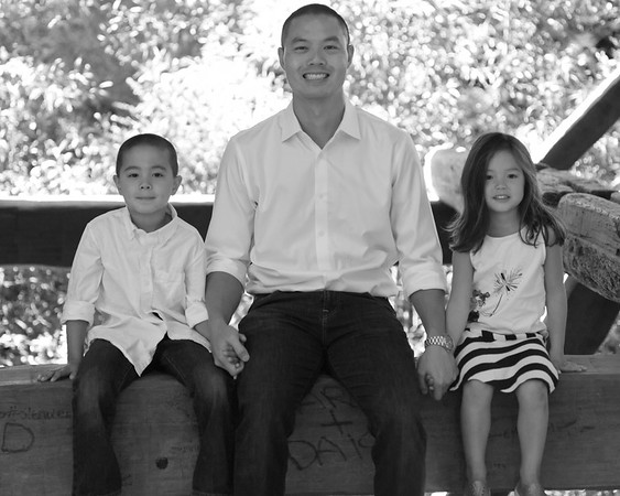 bw_160813_JameyThomas_Wu_Family_019