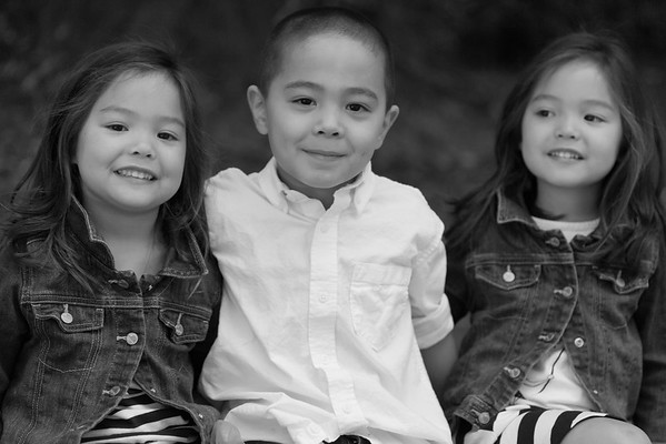 bw_160813_JameyThomas_Wu_Family_011
